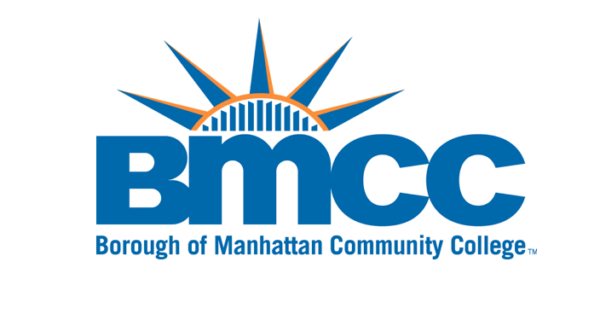 Borough of Manhattan Community College image