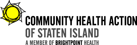Community Health Action Staten Island image