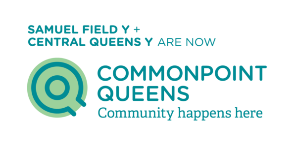 Common Point Queens – Bay Terrace Center image