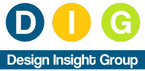 Design Insight Group image