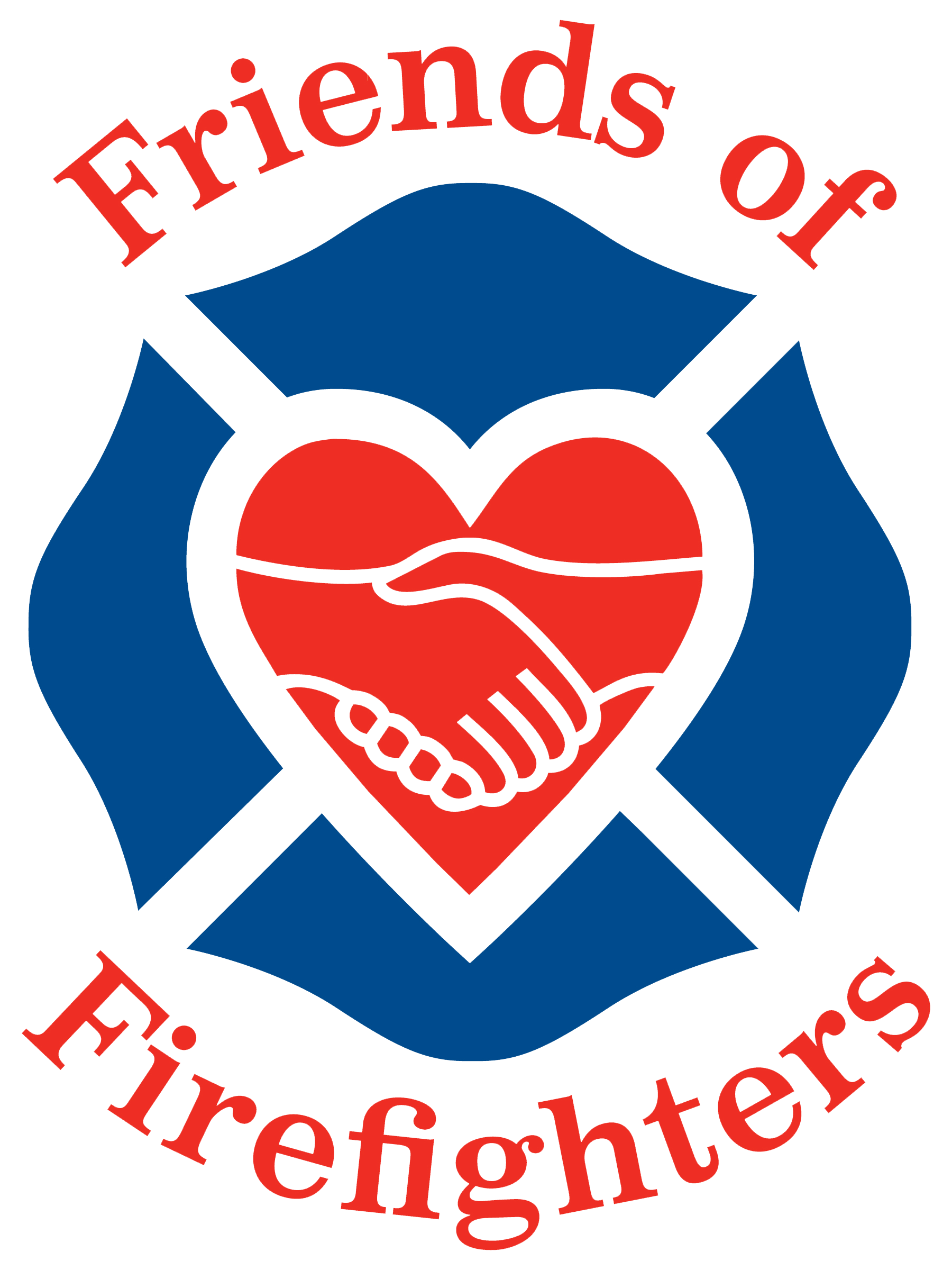 Friends of Firefighters image