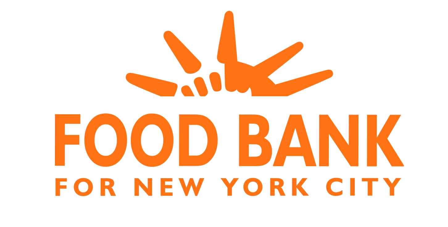 Food Bank for New York City image