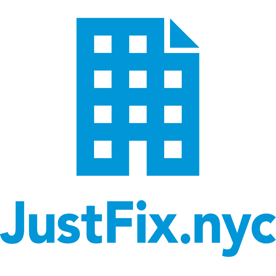 Just Fix.nyc image
