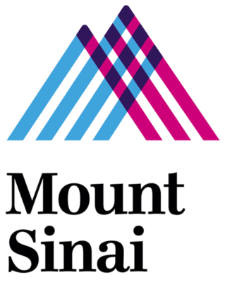 The Spine Hospital at Mount Sinai image