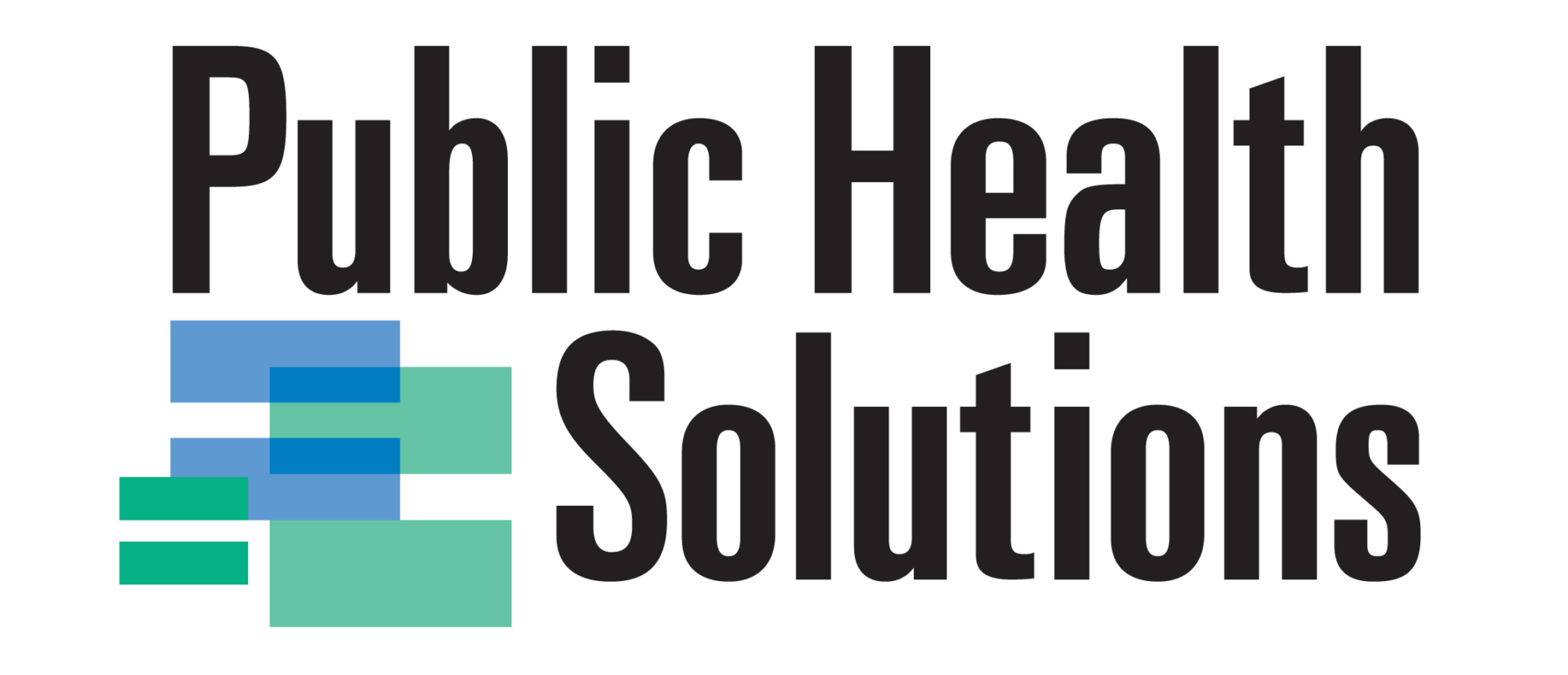 Public Health Solutions image