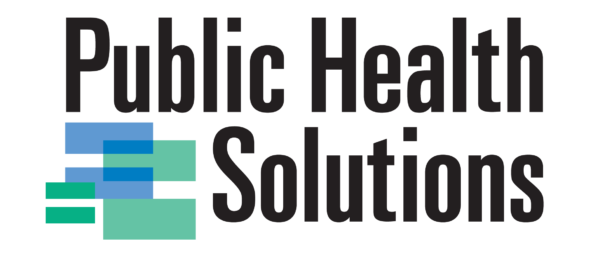Neighborhood WIC Center | Public Health Solutions – Astoria image