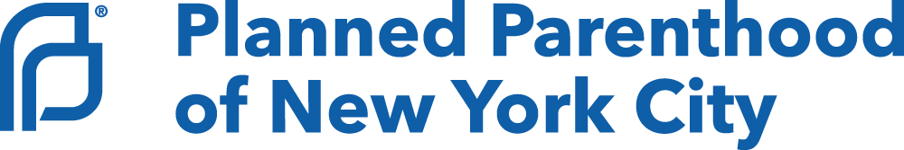 Planned Parenthood of New York City image