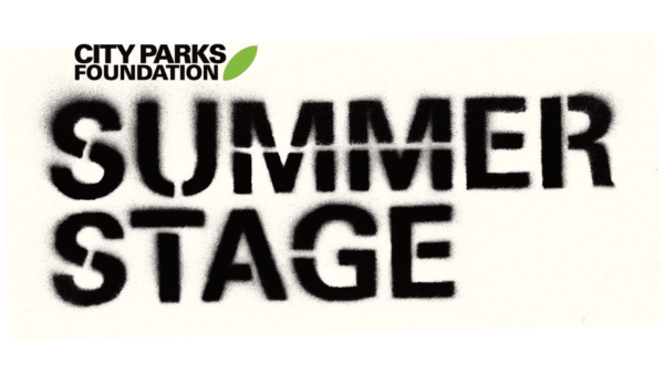 Summer Stage in Central Park image