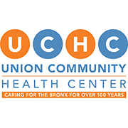 Union Community Health Center image