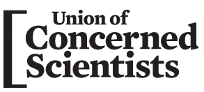 Union of Concerned Scientists image