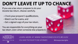 choosing_a_tax_preparer1366x768 image