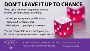 choosing_a_tax_preparer1600x900 image