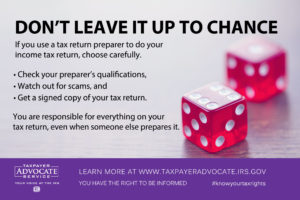 choosing_a_tax_preparer1920x1280 image