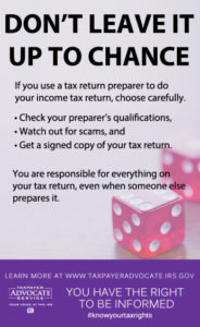 choosing_a_tax_preparer390x637 image