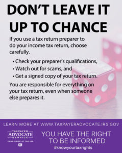 choosing_a_tax_preparer612x768 image