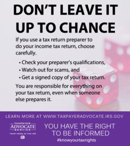 choosing_a_tax_preparer640x720 image