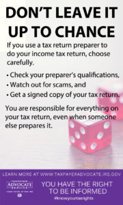 choosing_a_tax_preparer768x1280 image