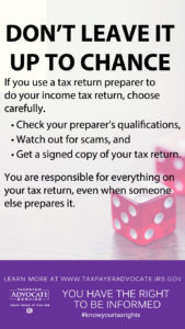 choosing_a_tax_preparer768x1366 image