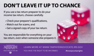 choosing_a_tax_preparer768x463 image