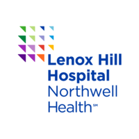 Lenox Hill Hospital | Northwell Health image