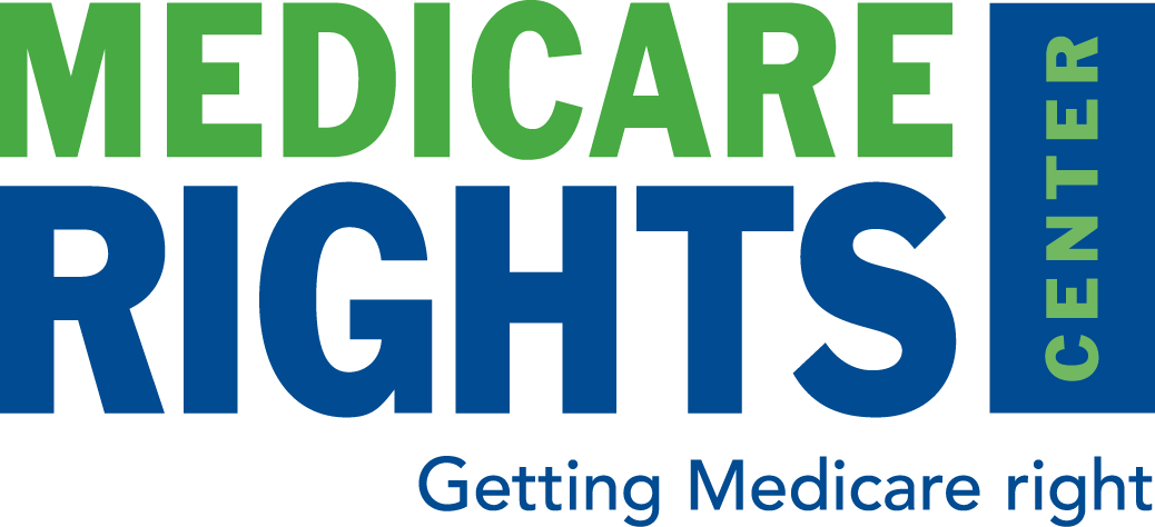 Medicare Rights image