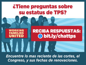TPS_Get_Answers_Spa_1024x768 image