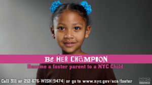 Become A Foster Parent image