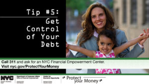 _debtcontrol1366x768 image