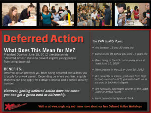_deferred_action_1024x768 image