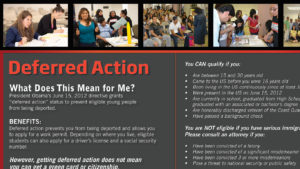 _deferred_action_1366x768 image