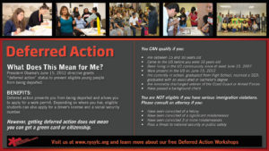 _deferred_action_1600x900 image