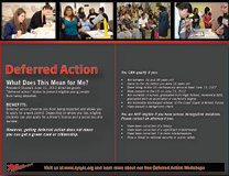 _deferred_action_208x160 image