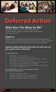 _deferred_action_390x637 image