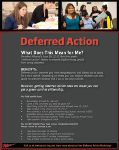 _deferred_action_612x768 image