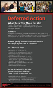 _deferred_action_768x1280 image