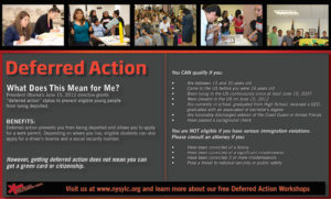 _deferred_action_768x463 image
