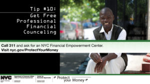_financialcounseling1600x900 image