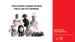 Stay Heart Healthy image