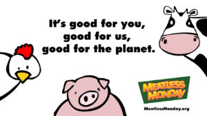 __meatless_1366x768 image