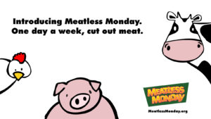 __meatless_1600x900 image