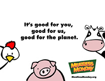 __meatless_208x160 image