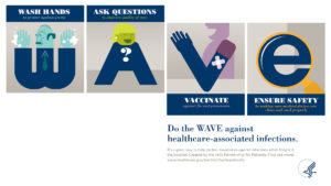 Infection Prevention image