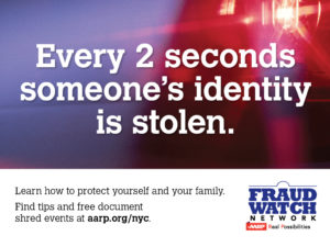 psa24_aarp_fraudwatch_1024x768 image