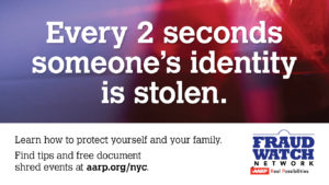 psa24_aarp_fraudwatch_1366x768(1) image