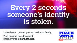psa24_aarp_fraudwatch_1920x1080 image