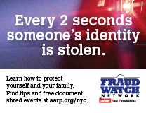 psa24_aarp_fraudwatch_208x160(1) image