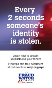 psa24_aarp_fraudwatch_768x1280 image