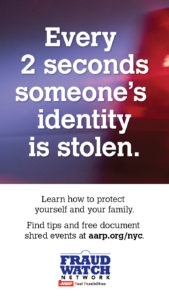 psa24_aarp_fraudwatch_768x1366 image