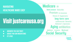 Medicare Education image