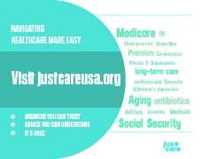 psa58_justcare_208x160 image